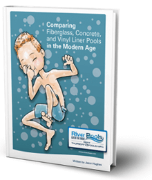 Banner-for-pool-book